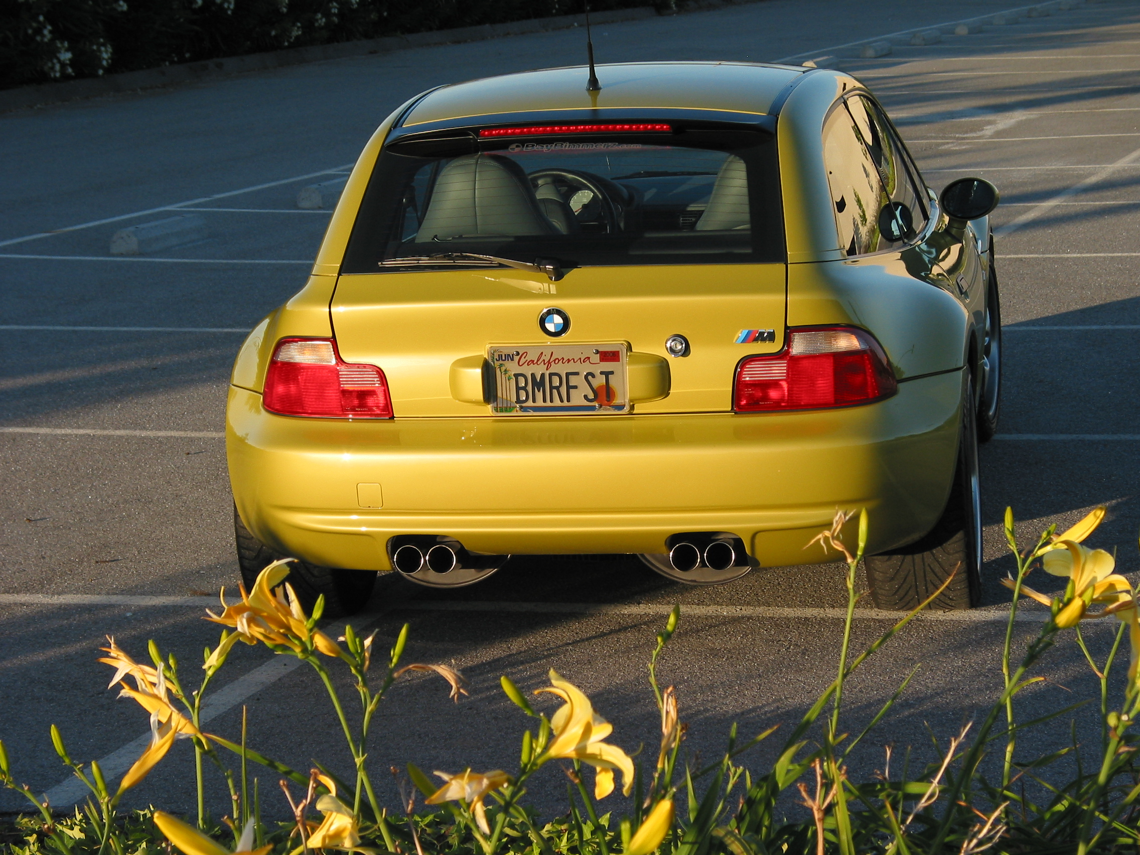 bmw video showthread m parts forums details highres phoenix videos official photos for performance
